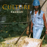 Culture ‎– Payday