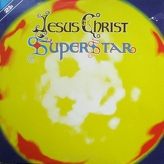 Jesus Christ Superstar - Various