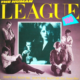 The Human League ‎– Don't You Want Me