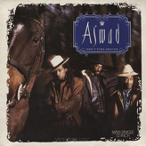 Aswad ‎– Don't Turn Around