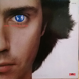 Jean-Michel Jarre ‎– Magnetic Fields