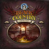 Black Country Communion ‎– Black Country