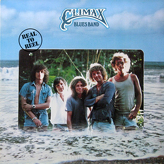 Climax Blues Band ‎– Real To Reel