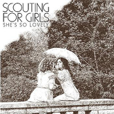 Scouting For Girls ‎– She's So Lovely