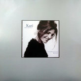 Kari Bremnes ‎– Norwegian Mood