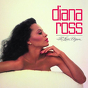 Diana Ross ‎– To Love Again