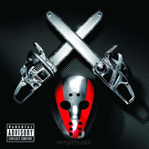 Various ‎– Shady XV
