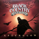 Black Country Communion ‎– Afterglow