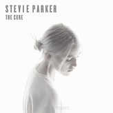 Stevie Parker ‎– The Cure