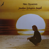 Neil Diamond ‎– Jonathan Livingston Seagull (Original Motion Picture Sound Track)