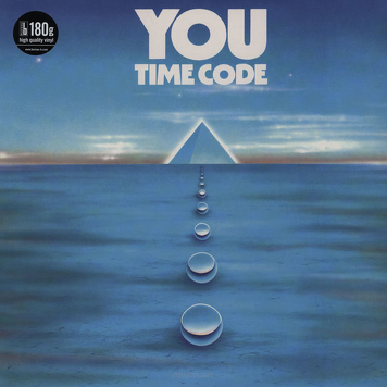You – Time Code