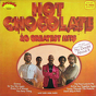 Hot Chocolate ‎– 20 Greatest Hits