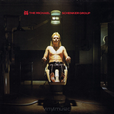 The Michael Schenker Group ‎– The Michael Schenker Group
