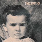 The Smiths ‎– That Joke Isn't Funny Anymore