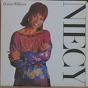 Deniece Williams ‎– Niecy