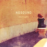 Nosound ‎– Afterthoughts