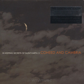 Coheed And Cambria ‎– In Keeping Secrets Of Silent Earth: 3