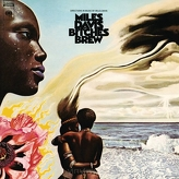 Miles Davis ‎– Bitches Brew