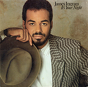 James Ingram ‎– It's Your Night