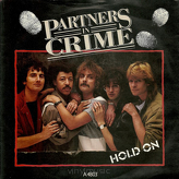 Partners In Crime ‎– Hold On