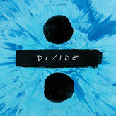 Ed Sheeran ‎– ÷ (Divide)