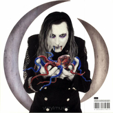 A Perfect Circle ‎– Eat The Elephant