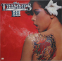 The Trammps ‎– The Trammps III
