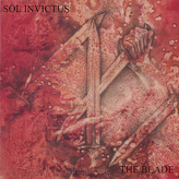 Sol Invictus ‎– The Blade