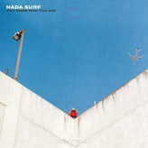 Nada Surf ‎– You Know Who You Are