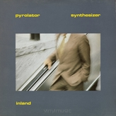 Pyrolator ‎– Inland
