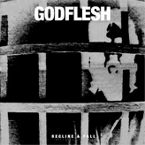 Godflesh ‎– Decline & Fall